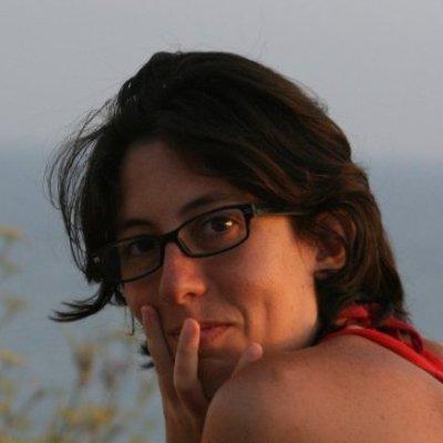 Vocativo Andrea Zanzotto sul margine Unintervista a
