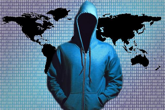 Cara Mengatasi dan Mencegah Virus Ransomware Wanna Cry (Terbaru !!!)