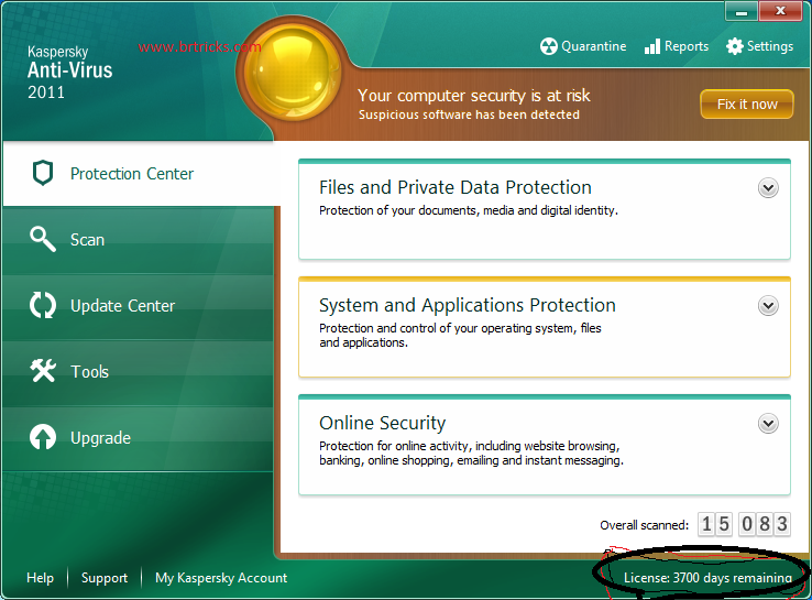 7.0.0.125 Free For Activation Kaspersky Keygen Download