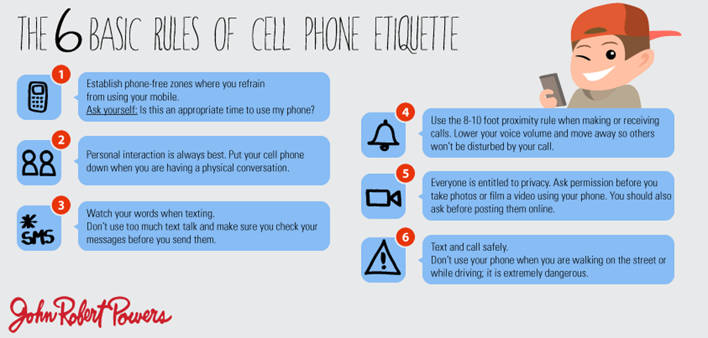 essay about cell phone Some people believe that the ubiquitous dissension about the usage of mobile phones in some public areas, such as in restaurants, movie house, and local transportations should be halted.