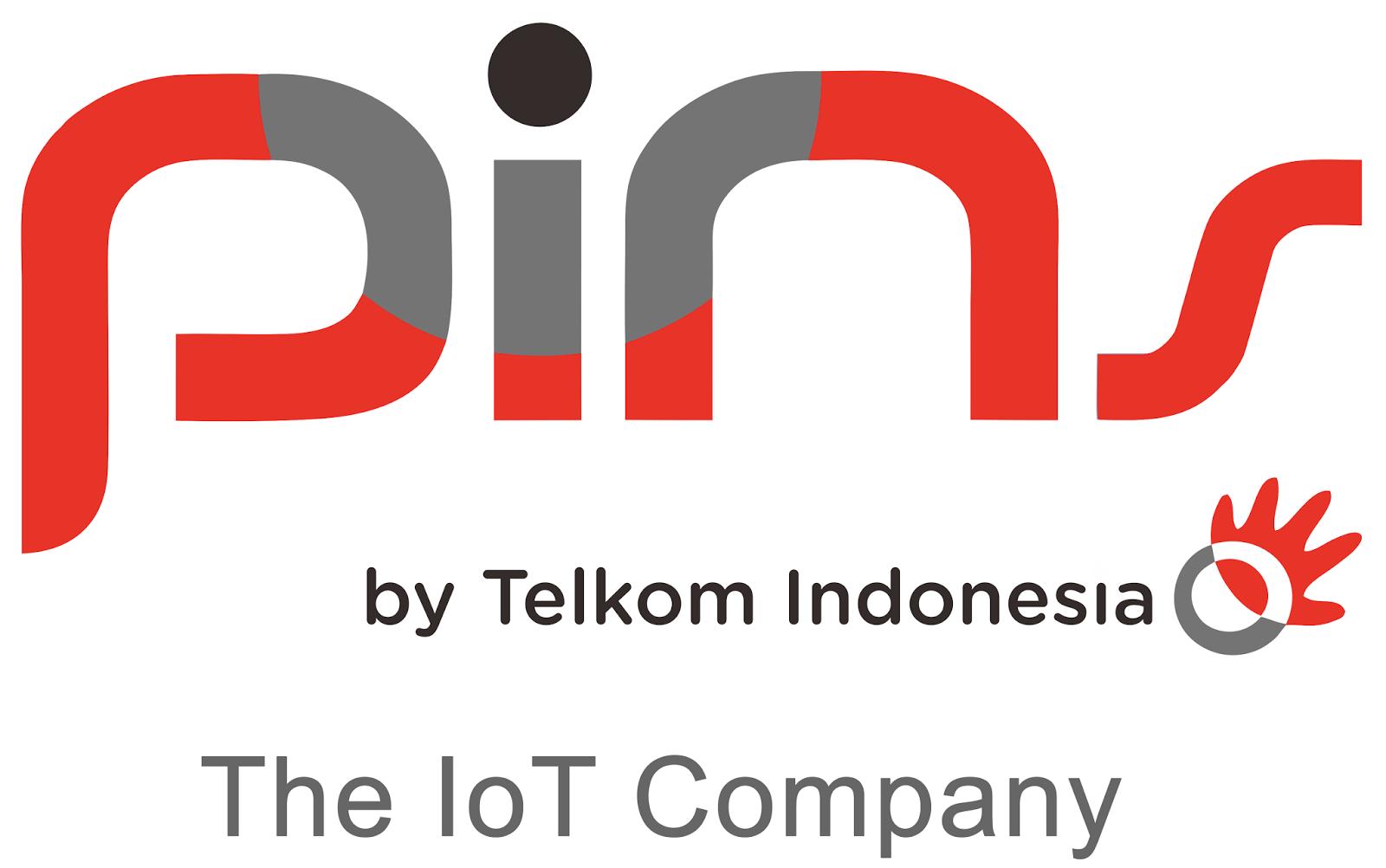 PT PINS Indonesia - Alamat, No Telp, Email Perusahaan