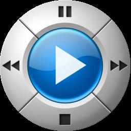 JRiver Media Center v28.0.66 Full version