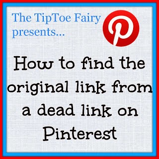 how-to-find-original-links-on-pinterest