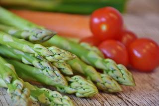 Daftar Makanan Peningkat Gairah Bercinta