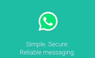 WhatsApp Messenger planning to leave India? Know the whole story