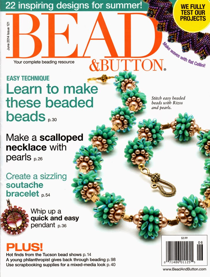 http://bds.jewelrymakingmagazines.com/?source=www.kerrieslade.blogspot.co.uk