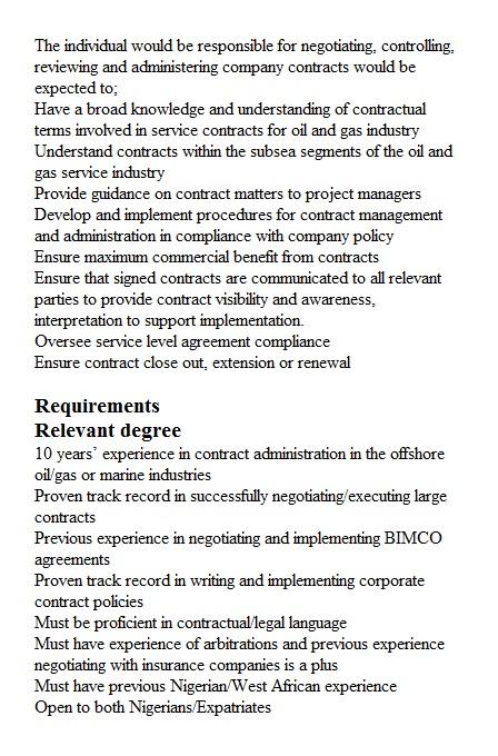 Job: checklistmag.com