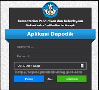 http://ayeleymakali.blogspot.co.id/2016/07/cara-mudah-memasukkan-foto-ops.html