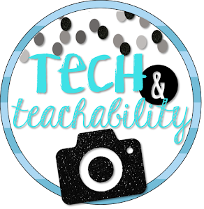 Teach and Teachability