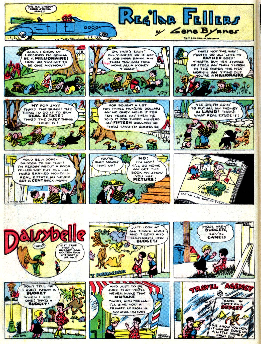 Read online All-American Comics (1939) comic -  Issue #15 - 43
