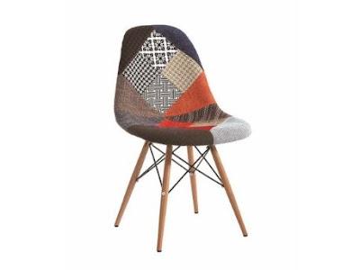 Bảo quản và làm mới bàn ghế quán cafe - phedecor.com 1