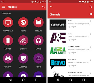 Best-Apps-Not-on-Play-Store