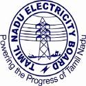Tangedco job recruitment Notification 2016 Technical Filed assistant 1475 draughtsman