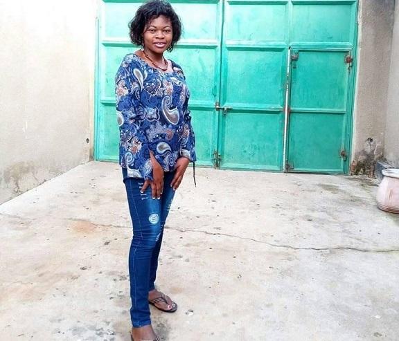 Daktari asimulia A-Z Kuhusu Muuguzi Aliyeuawa