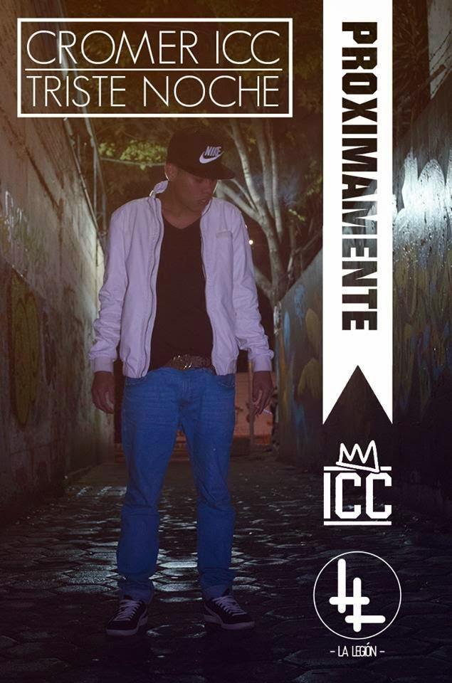 rap mexicano - militancia rapper