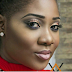 wow Tonto Dike finally apologise to Mercy Johnson for insulting her baby some time ago.