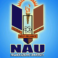 UNIZIK Sandwich Admission Form is Out – 2016/17 [How-to-Apply]