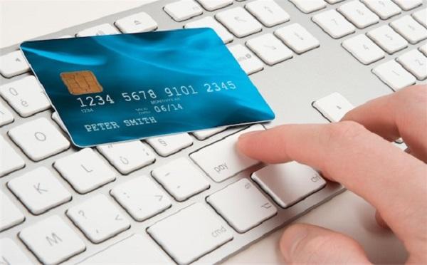 hướng dẫn thanh toán an toàn