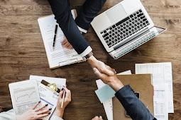 Tips Membangun Bisnis Online Agar Sukses