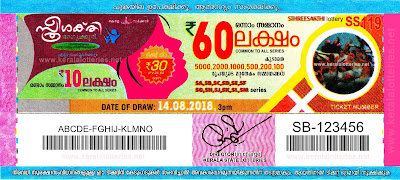 "KeralaLotteries.net, ""kerala lottery result 14.8.2018 sthree sakthi ss 119"" 14th august 2018 result, kerala lottery, kl result,  yesterday lottery results, lotteries results, keralalotteries, kerala lottery, keralalotteryresult, kerala lottery result, kerala lottery result live, kerala lottery today, kerala lottery result today, kerala lottery results today, today kerala lottery result, 14 08 2018, 14.08.2018, kerala lottery result 14-08-2018, sthree sakthi lottery results, kerala lottery result today sthree sakthi, sthree sakthi lottery result, kerala lottery result sthree sakthi today, kerala lottery sthree sakthi today result, sthree sakthi kerala lottery result, sthree sakthi lottery ss 119 results 14-8-2018, sthree sakthi lottery ss 119, live sthree sakthi lottery ss-119, sthree sakthi lottery, 14/8/2018 kerala lottery today result sthree sakthi, 14/08/2018 sthree sakthi lottery ss-119, today sthree sakthi lottery result, sthree sakthi lottery today result, sthree sakthi lottery results today, today kerala lottery result sthree sakthi, kerala lottery results today sthree sakthi, sthree sakthi lottery today, today lottery result sthree sakthi, sthree sakthi lottery result today, kerala lottery result live, kerala lottery bumper result, kerala lottery result yesterday, kerala lottery result today, kerala online lottery results, kerala lottery draw, kerala lottery results, kerala state lottery today, kerala lottare, kerala lottery result, lottery today, kerala lottery today draw result"