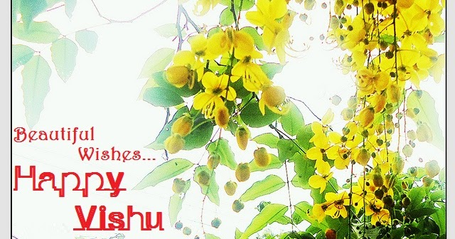 Gregorian Calendar Day Of Week Labels Much Discussion These Days On The Novus Ordo Calendar And Top 10 Best Happy Vishu Hd Cards Wallpaper Pictures