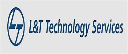 L&T Technology Services reports 10% yoy growth in PAT for Q3FY20
