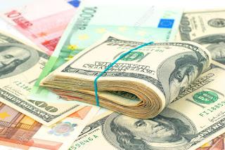 اسعار صرف الدولار والعملات مقابل الجنية في السودان اليوم الإثنين 20-5-2019م