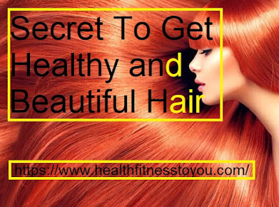 healthy hair,hair,how to get healthy hair,how to have healthy hair,healthy hair tips,how to get long hair,healthy,long hair,hair growth,natural hair,hair care,how to healthy hair,hair care routine,how to get shiny hair,how to get long hair fast,how to grow long hair,how to,how to get beautiful hair,how to grow hair,long healthy hair,how to grow your hair faster