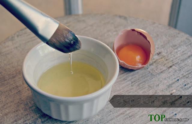 3 cách trị sẹo mụn trứng cá cho cả nam và nữ cực hiệu quả