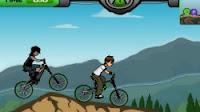 Migliori giochi online di biciclette, mountain bike e ciclismo