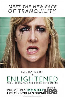Assistir Enlightened 1ª Temporada Online Dublado Megavideo