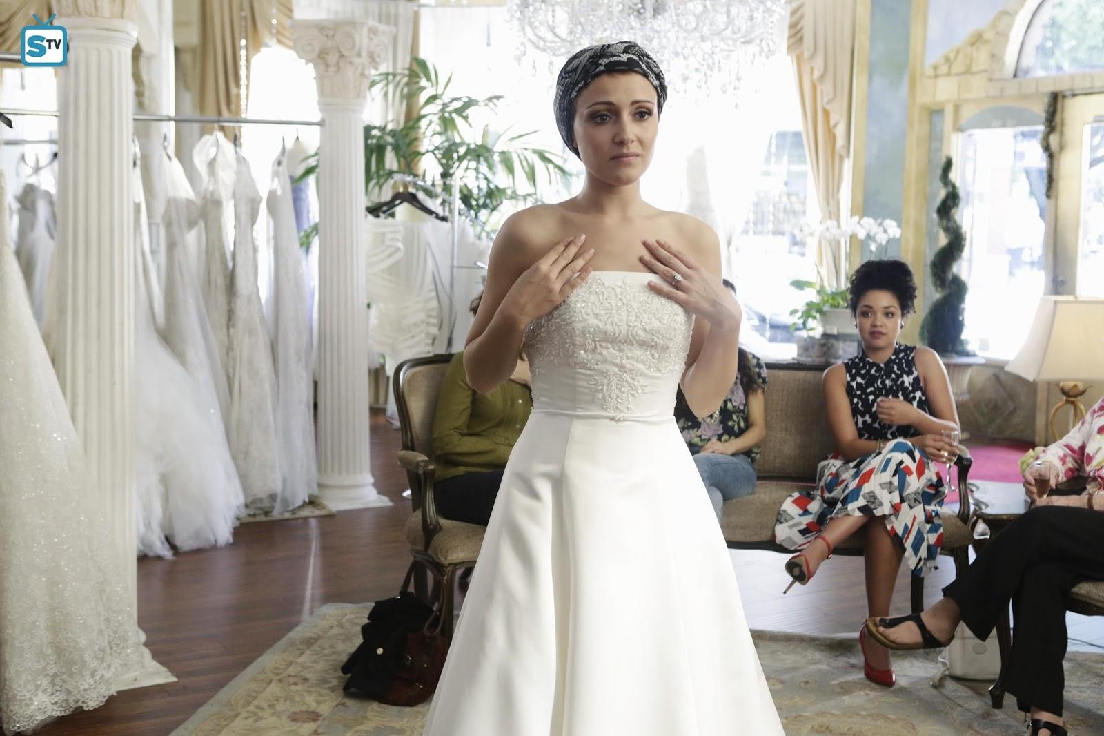 Twilight Saga Wedding Dress 44 Cool At the store April