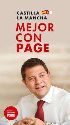 https://mejorconpage.es/