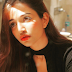 Anaika Soti age, hot, movies, bikini, actress, in 365 days, biography, hot pics, images, photos, upcoming movies, videos, wiki, biogrpahy