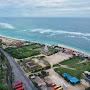 5 Hal yang Perlu Anda Tahu Sebelum ke Pantai Pandawa, Bali