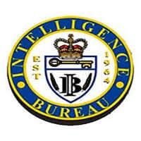 Intelligence Bureau - IB Recruitment 2018