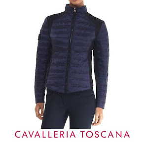 Crown Princess Mary wore Cavalleria Toscana Summer Light Down Jacket
