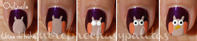tutorial_nailart