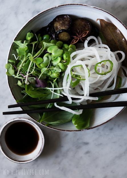 2-Daikon-noodle-soup
