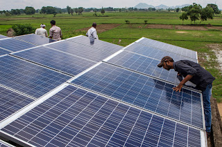 new-policy-for-solar-energy-in-bihar