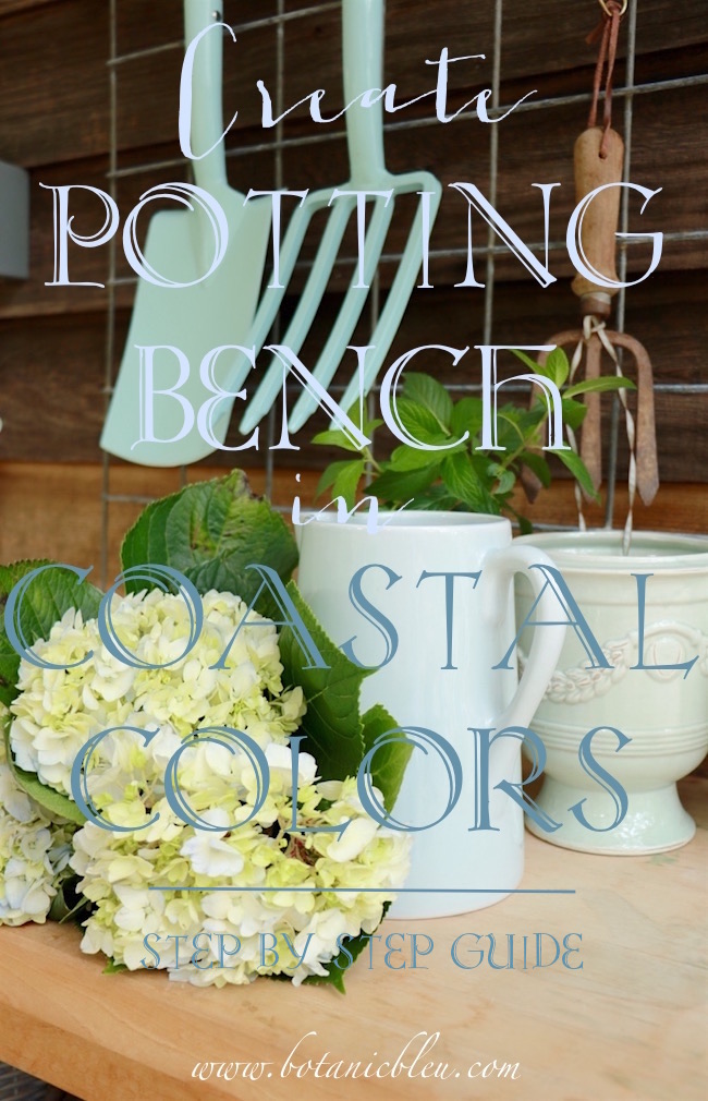 create-potting-bench-in-coastal-colors
