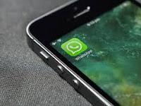 8 Aplikasi ini Diblokir di China. Apa Alasannya?
