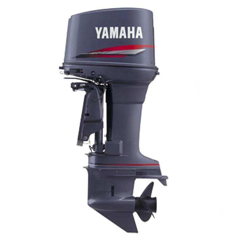 лодочный мотор yamaha f70aetl цена