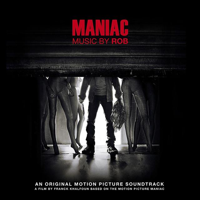 Kẻ Điên - Maniac (2012)