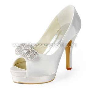 http://www.dressesofgirl.com/women-s-satin-with-sequin-stiletto-heel-pumps-peep-toe-platform-dgd03030158-2724.htmlutm_source=post&utm_medium=DG6018&utm_campaign=blog