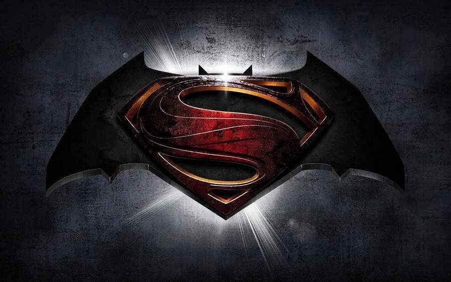 Sunder The Sky Movie Review Batman V Superman Dawn Of Justice