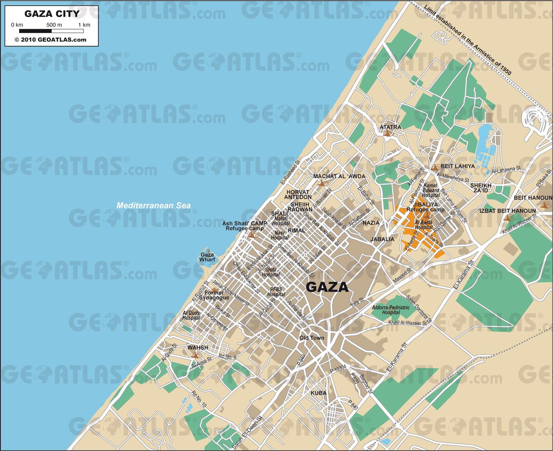 http://2.bp.blogspot.com/-KpEQo92NjZw/ULO8YJAjPNI/AAAAAAAAbDg/L_MqlsspIcY/s1600/Gaza.jpg