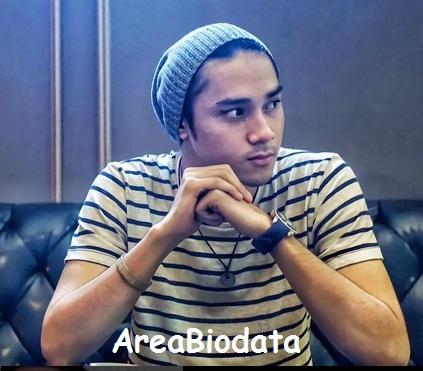 http://areabiodata.blogspot.com/