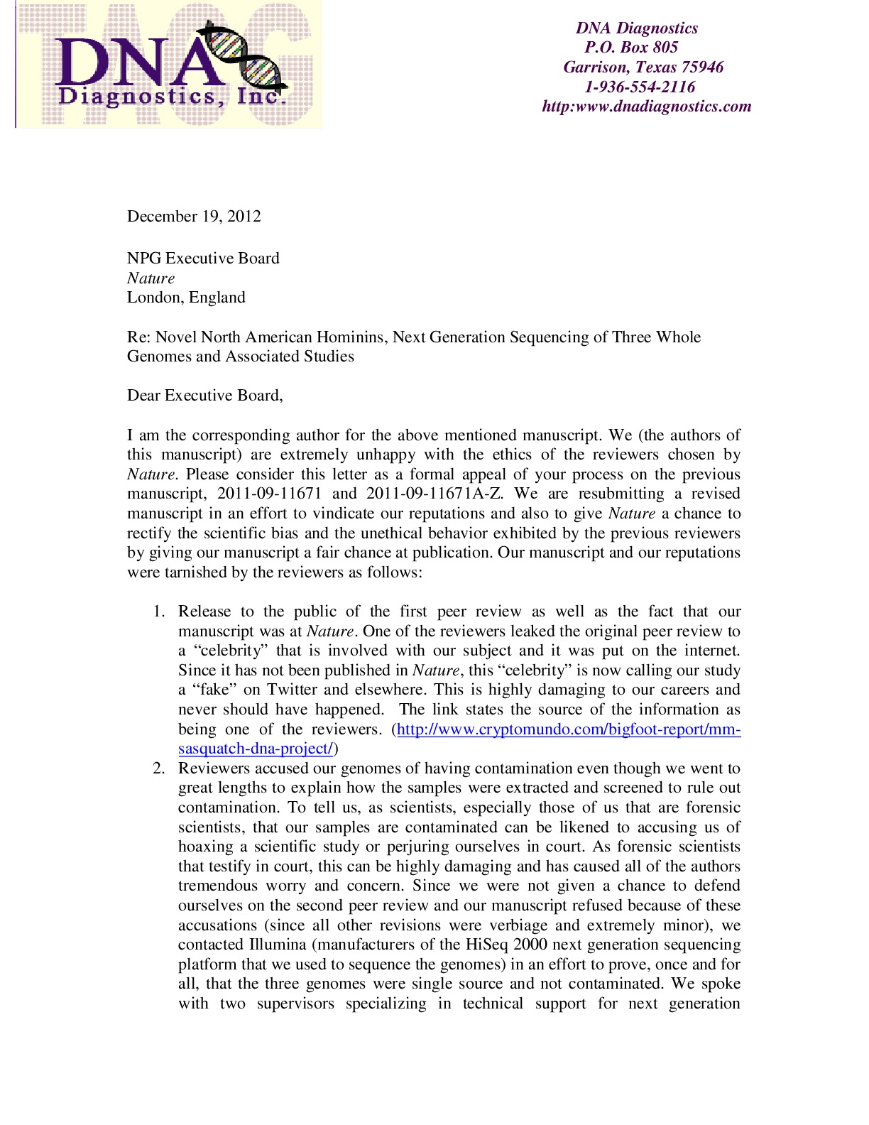Master thesis cover letter sample