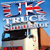 Download Game UK Truck Simulator UKTS + MOD Bus Indonesia TERBARU 2017 FREE FULL VERSION GRATIS